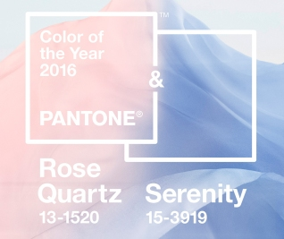 PANTONE-Color-of-the-Year-2016-2